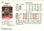 thumbnail 233 - 1991-92 Hoops Basketball (Pick Card From List 1-278) C58 5-21