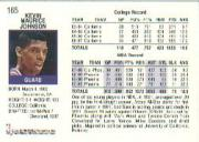 thumbnail 237 - 1991-92 Hoops Basketball (Pick Card From List 1-278) C58 5-21