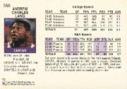 thumbnail 239 - 1991-92 Hoops Basketball (Pick Card From List 1-278) C58 5-21