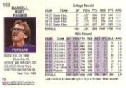 thumbnail 245 - 1991-92 Hoops Basketball (Pick Card From List 1-278) C58 5-21