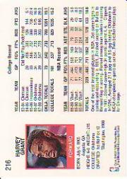 thumbnail 315 - 1991-92 Hoops Basketball (Pick Card From List 1-278) C58 5-21