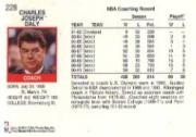 thumbnail 335 - 1991-92 Hoops Basketball (Pick Card From List 1-278) C58 5-21