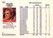 thumbnail 444 - 1991-92 Hoops Basketball Card Pick 1-250