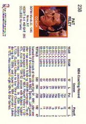 thumbnail 341 - 1991-92 Hoops Basketball (Pick Card From List 1-278) C58 5-21