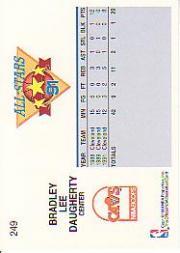 thumbnail 464 - 1991-92 Hoops Basketball Card Pick 1-250