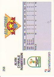 thumbnail 369 - 1991-92 Hoops Basketball (Pick Card From List 1-278) C58 5-21