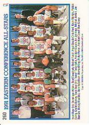 thumbnail 371 - 1991-92 Hoops Basketball (Pick Card From List 1-278) C58 5-21