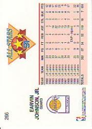 thumbnail 382 - 1991-92 Hoops Basketball (Pick Card From List 1-278) C58 5-21