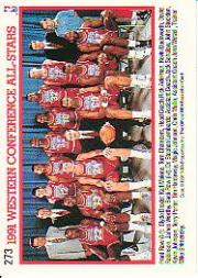 thumbnail 392 - 1991-92 Hoops Basketball (Pick Card From List 1-278) C58 5-21