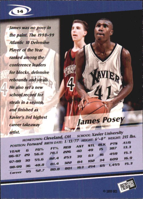 1999-Press-Pass-Basketball-Card-Pick thumbnail 25