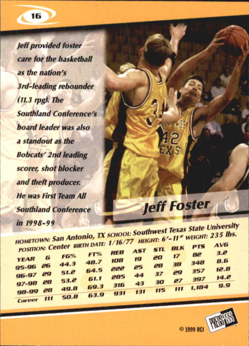 1999-Press-Pass-Basketball-Card-Pick thumbnail 29