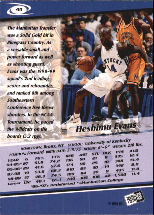 1999-Press-Pass-Basketball-Card-Pick thumbnail 77