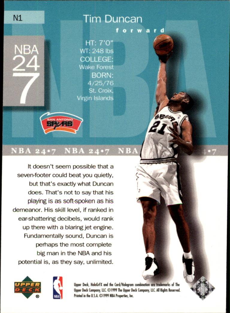 Asst Magic Johnson Basketball Card Lot Pick Cards From List