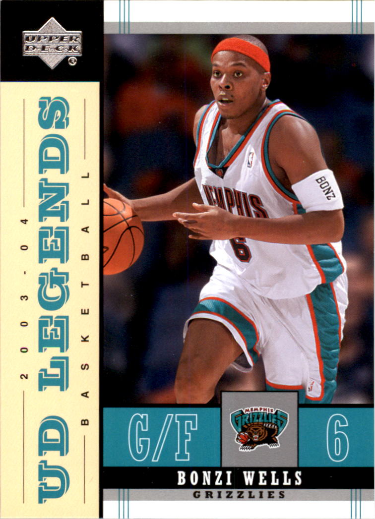 2003-04-Upper-Deck-Legends-Basketball-Cards-Pick-From-List thumbnail 78