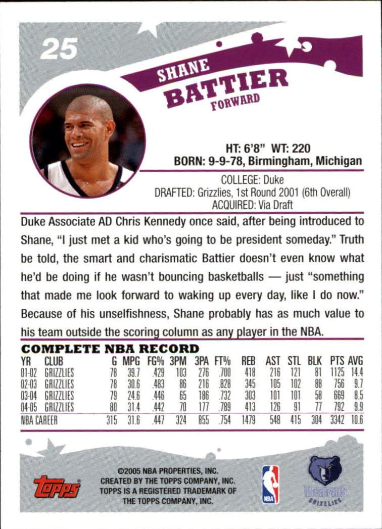 2005-06-Topps-Basketball-Cards-Base-Set-Pick-From-List thumbnail 51