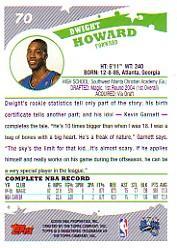 2005-06-Topps-Basketball-Cards-Base-Set-Pick-From-List thumbnail 139
