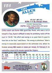 2005-06-Topps-Basketball-Cards-Base-Set-Pick-From-List thumbnail 301