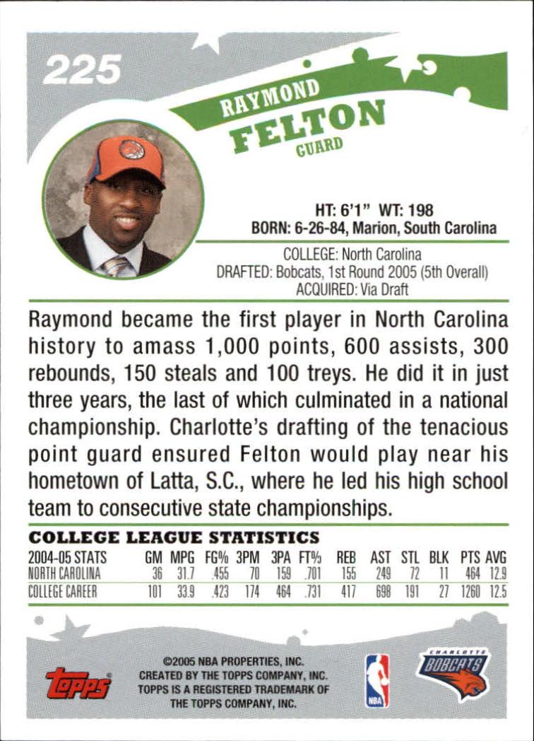 2005-06-Topps-Basketball-Cards-Base-Set-Pick-From-List thumbnail 443