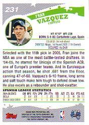 2005-06-Topps-Basketball-Cards-Base-Set-Pick-From-List thumbnail 455
