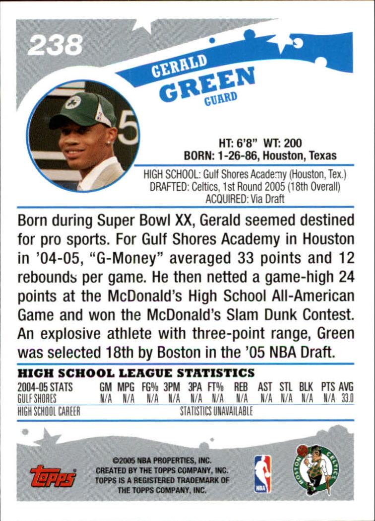 2005-06-Topps-Basketball-Cards-Base-Set-Pick-From-List thumbnail 469