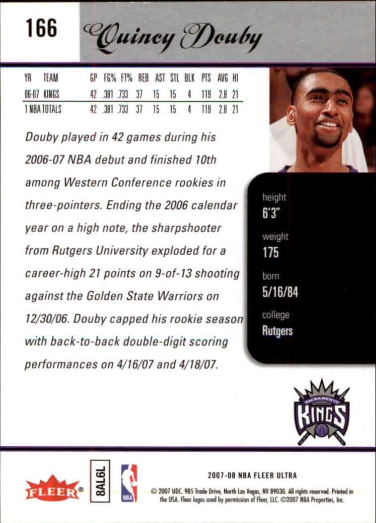 2007-08-Fleer-Ultra-SE-Basketball-Cards-Base-Set-Pick-From-List thumbnail 246