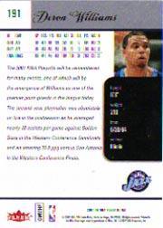 2007-08-Fleer-Ultra-SE-Basketball-Cards-Base-Set-Pick-From-List thumbnail 280