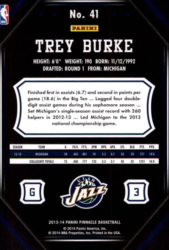2013-14-Pinnacle-Bk-Card-s-1-150-Rookies-A2853-You-Pick-10-FREE-SHIP thumbnail 75