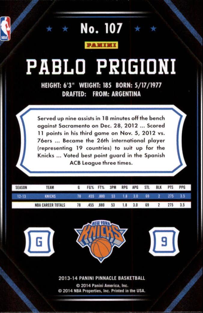 2013-14-Pinnacle-Bk-Card-s-1-150-Rookies-A2853-You-Pick-10-FREE-SHIP thumbnail 205