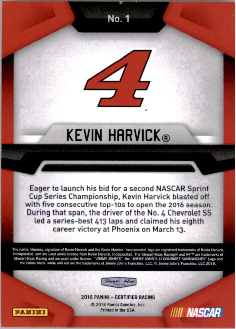 2016-Certified-Racing-Card-Pick thumbnail 3