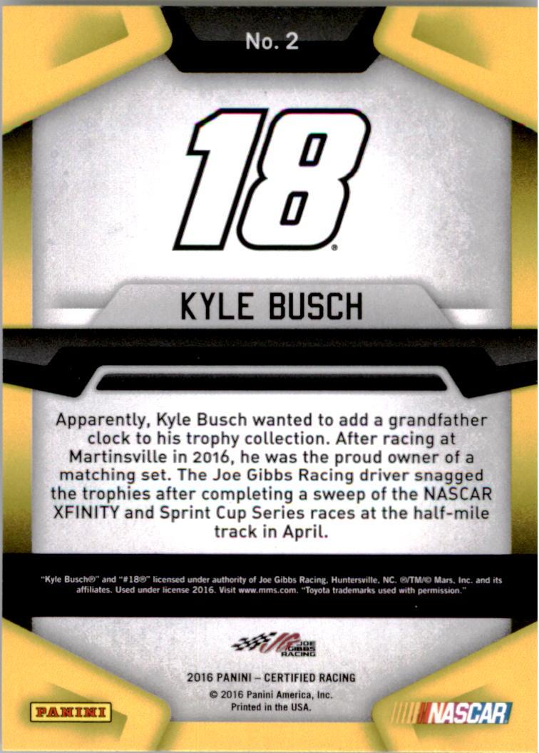 2016-Certified-Racing-Card-Pick thumbnail 5