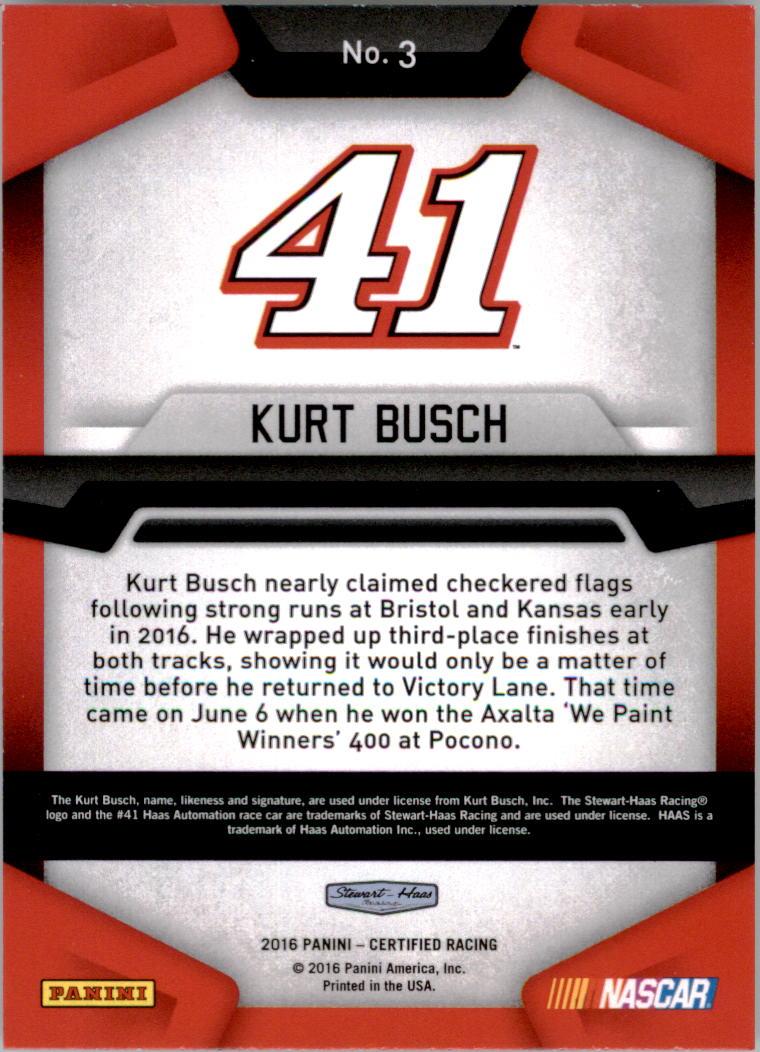 2016-Certified-Racing-Card-Pick thumbnail 7