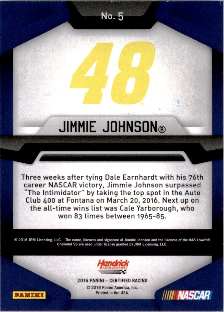 2016-Certified-Racing-Card-Pick thumbnail 11