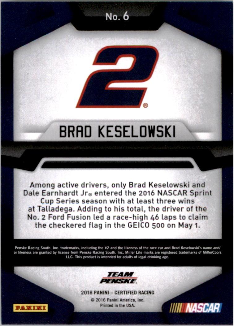 2016-Certified-Racing-Card-Pick thumbnail 13