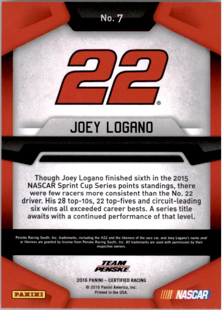 2016-Certified-Racing-Card-Pick thumbnail 15