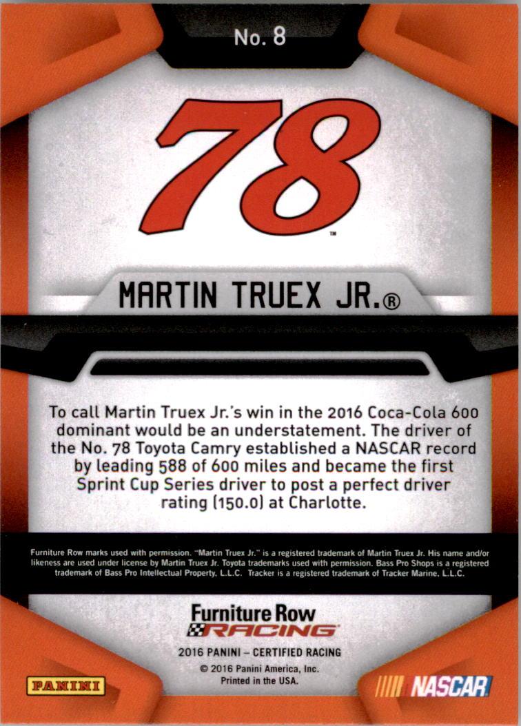 2016-Certified-Racing-Card-Pick thumbnail 17