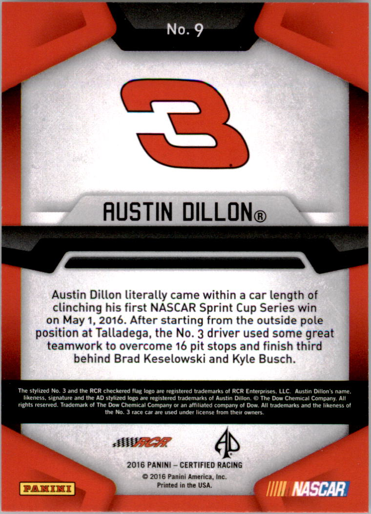 2016-Certified-Racing-Card-Pick thumbnail 19
