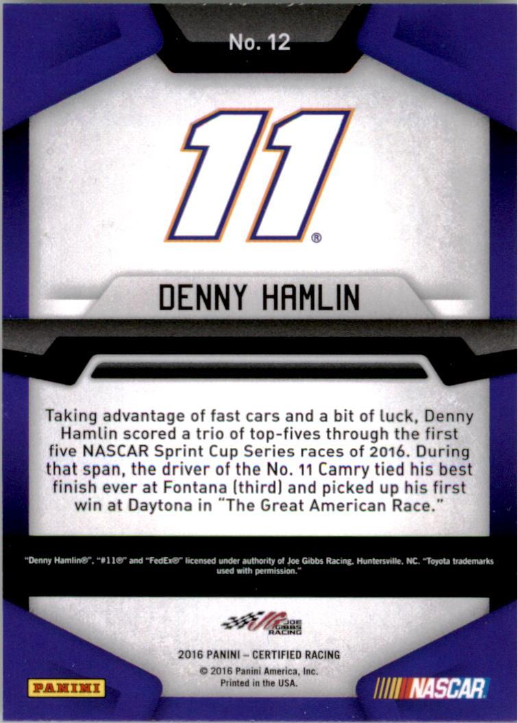 2016-Certified-Racing-Card-Pick thumbnail 23