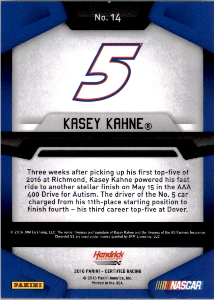 2016-Certified-Racing-Card-Pick thumbnail 27