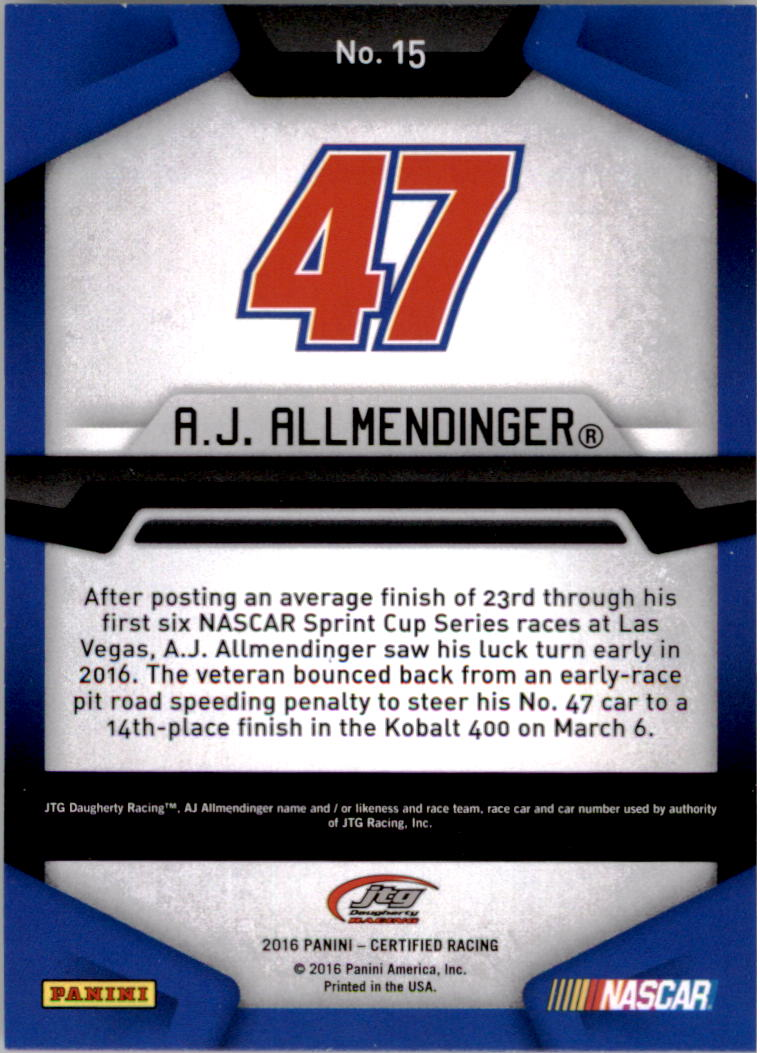 2016-Certified-Racing-Card-Pick thumbnail 29