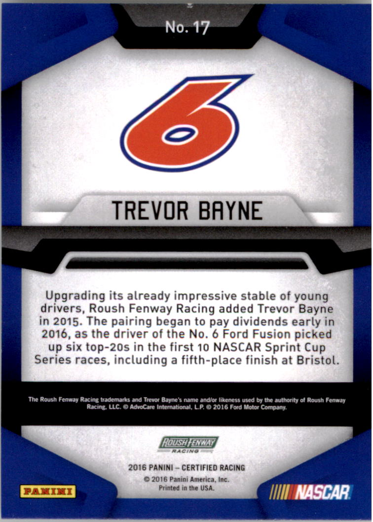 2016-Certified-Racing-Card-Pick thumbnail 31