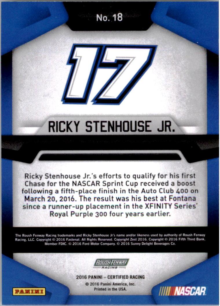 2016-Certified-Racing-Card-Pick thumbnail 33