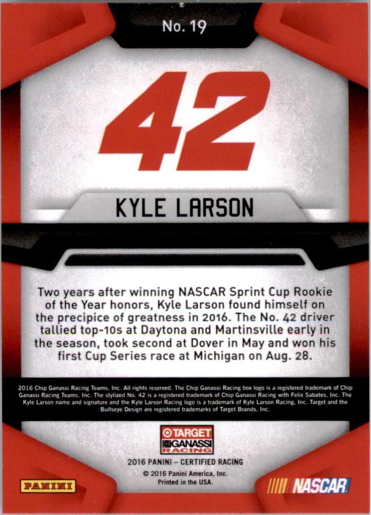2016-Certified-Racing-Card-Pick thumbnail 35