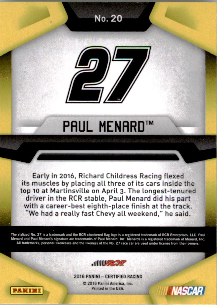 2016-Certified-Racing-Card-Pick thumbnail 37