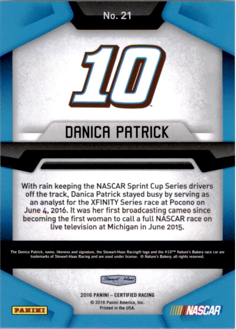 2016-Certified-Racing-Card-Pick thumbnail 39