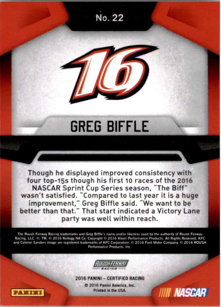 2016-Certified-Racing-Card-Pick thumbnail 41