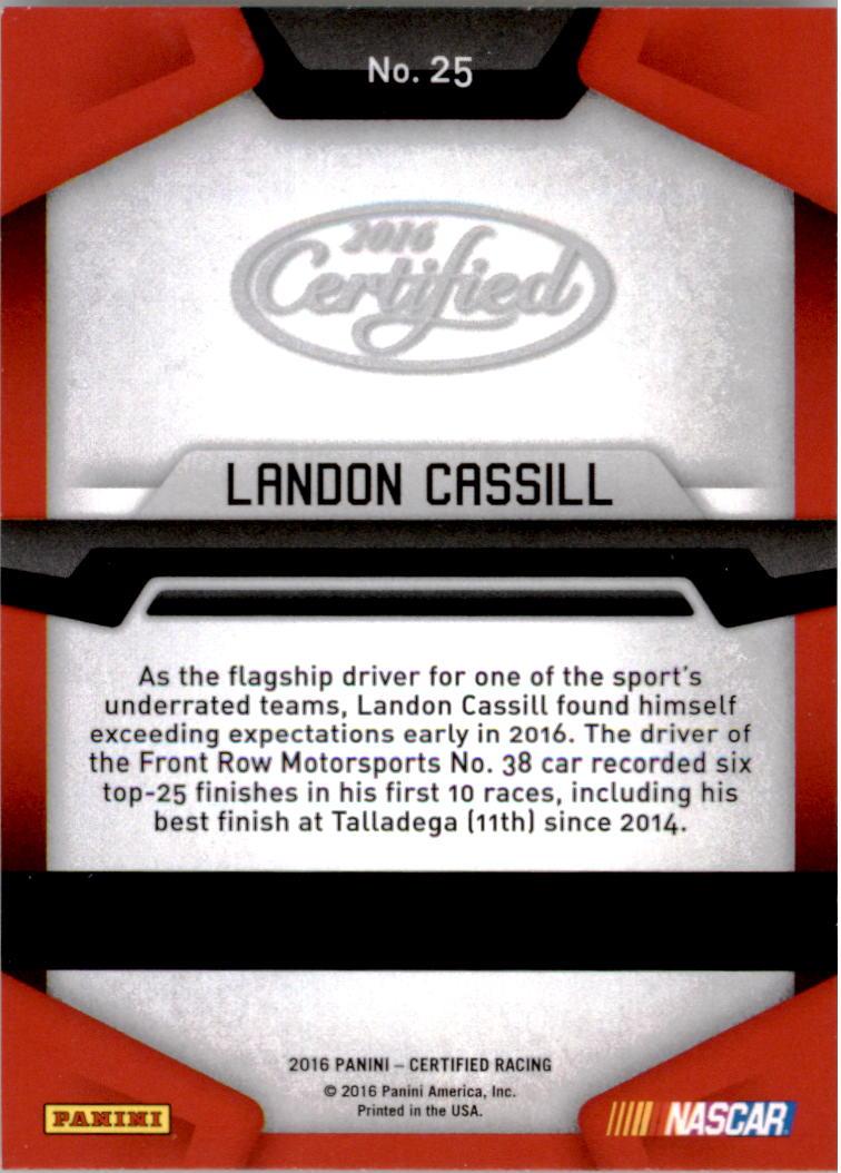 2016-Certified-Racing-Card-Pick thumbnail 47