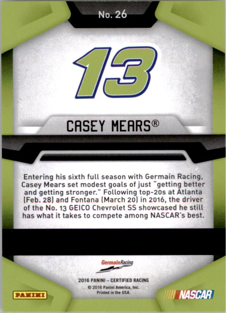 2016-Certified-Racing-Card-Pick thumbnail 49