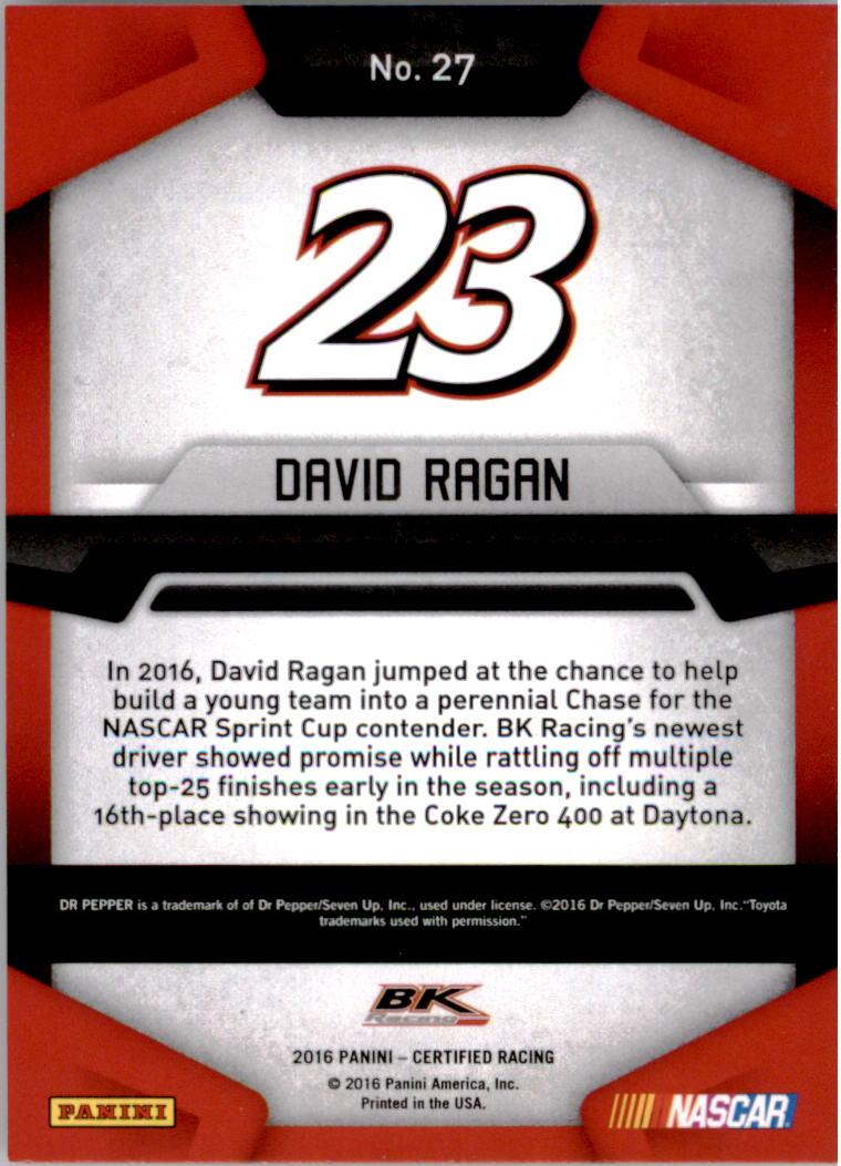 2016-Certified-Racing-Card-Pick thumbnail 51