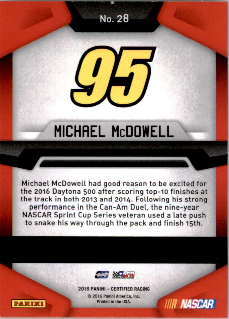 2016-Certified-Racing-Card-Pick thumbnail 53