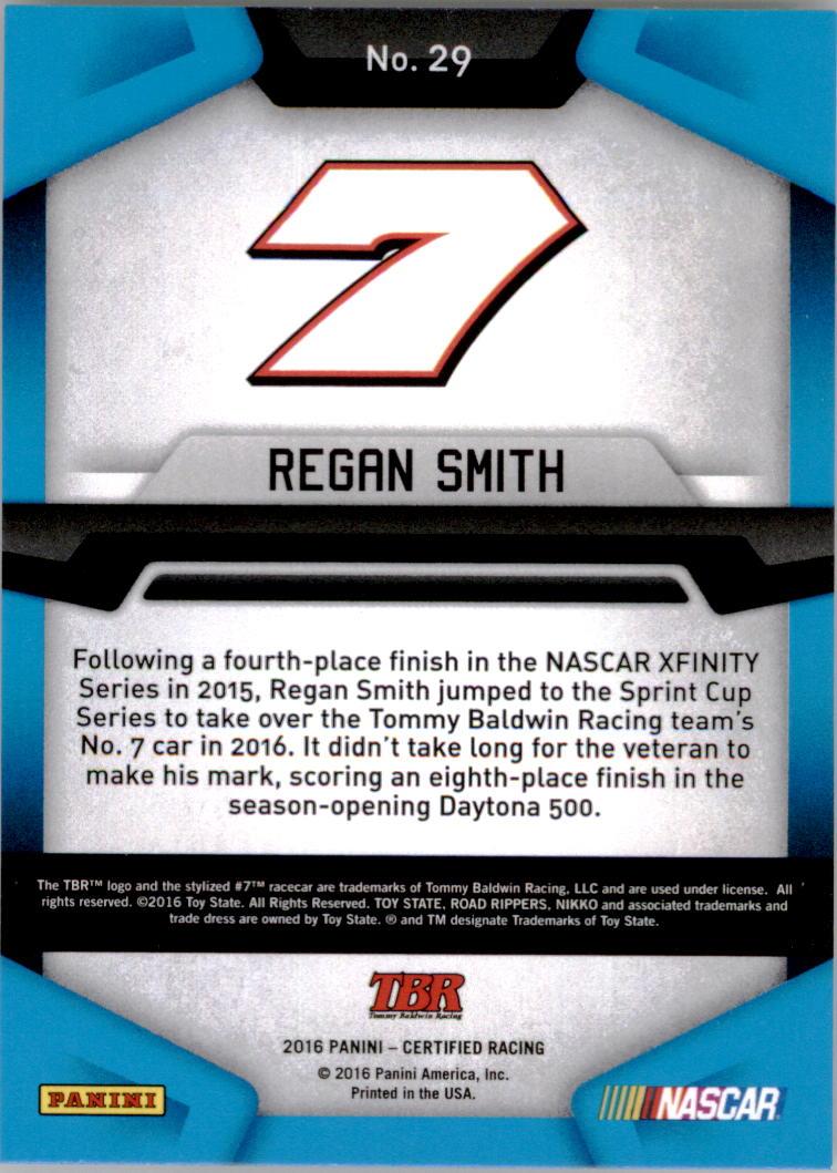 2016-Certified-Racing-Card-Pick thumbnail 55